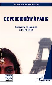 [Noireaud: De Pondichéry à Paris, 2013]