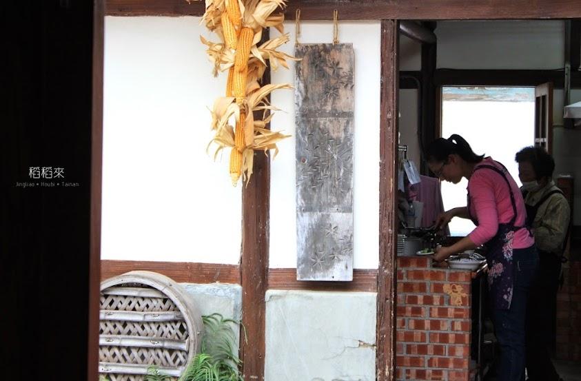 菁寮稻稻來社區廚房-8