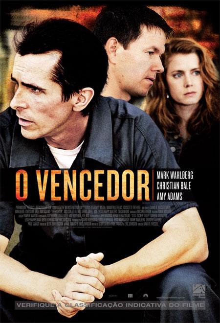 Dra Vanessa De Andrade Psiquiatra Lista De Filmes álcool