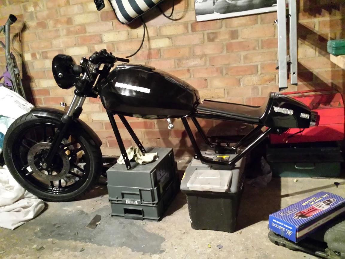 moto guzzi v50 80 build 20140114_174553