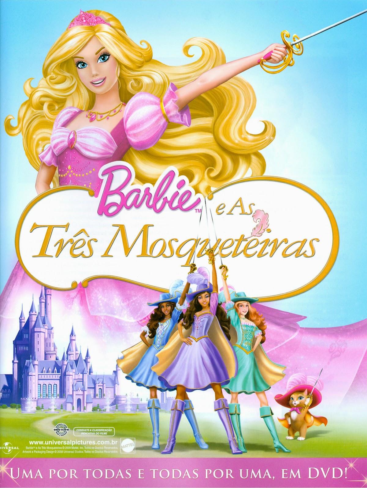 barbie-(14)