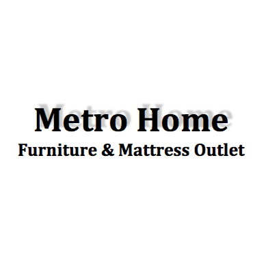 . Metro Home Furniture and Mattress Outlet   Google