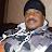 Eric Wade avatar image
