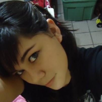 Rosario Rangel Photo 18
