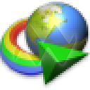Internet Download Manager 6.23 Build 10 Full Patch