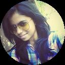 Gaurangi Mankar