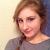 Profile picture for Lindsey VanderMolen