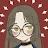 Animate andcreate52 avatar image