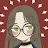 Merlaney avatar image