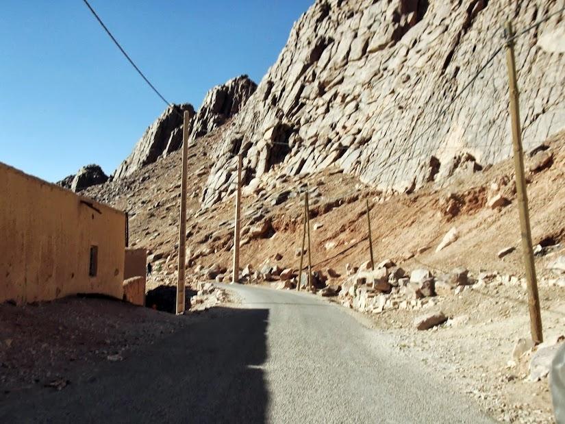 marrocos - Marrocos e Mauritãnia a Queimar Pneu e Gasolina - Página 11 DSCF1285