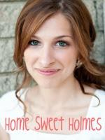 Home Sweet Holmes