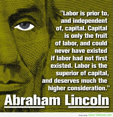 Image result for labor day meaning