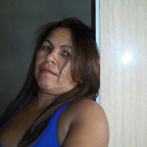 Carmelita Vieira Photo 1