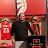 Adriano Marcoccia avatar image