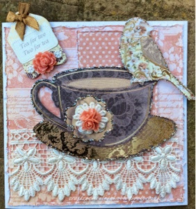 http://craftroomdelights.blogspot.co.uk/2014/07/tea-for-two-with-lace-flowers-graphic.html