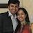 Hardik Acharya avatar image