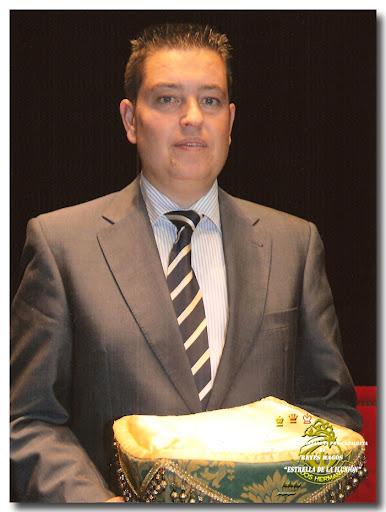 Javier González Márquez