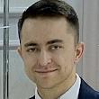 Ivan K