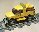 suv-road-n-rail-1.jpg