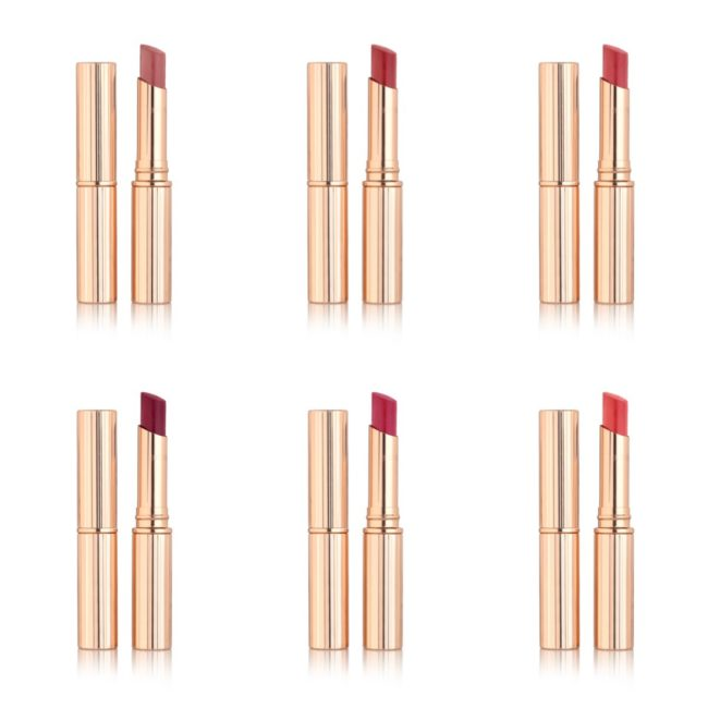 son Charlotte Tilbury Superstar Lips
