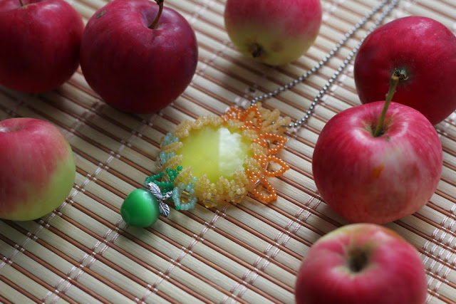 Альбом пользователя strizhi28: Флешмоб Яблочный спас (Яблочный-ореховый-медовый)