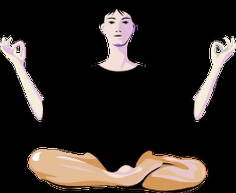 Без медитации нет медиации?