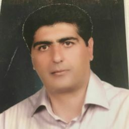 Farhad Atapour
