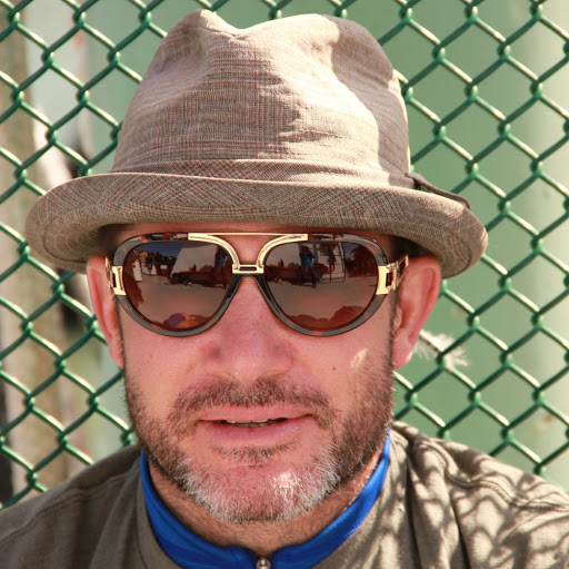Michael Mcfadden
