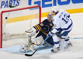 lightning_oct25_sabres.jpg