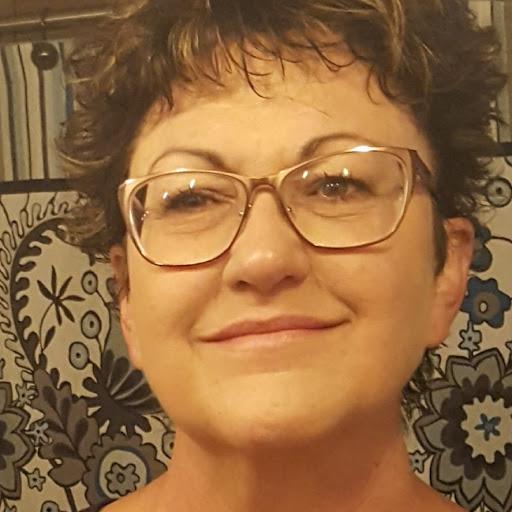 Lisa Locke