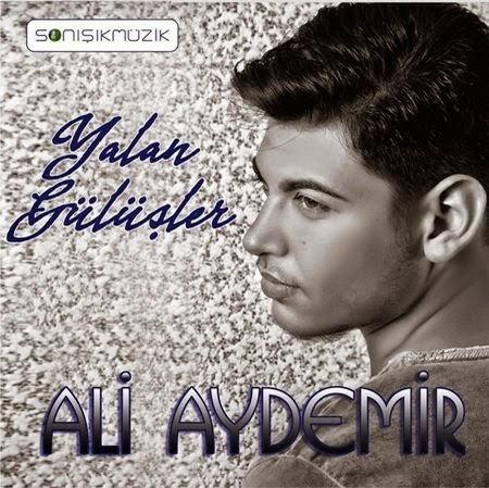 ali_aydemir-yalan_gulusler-2015-full_album.jpg