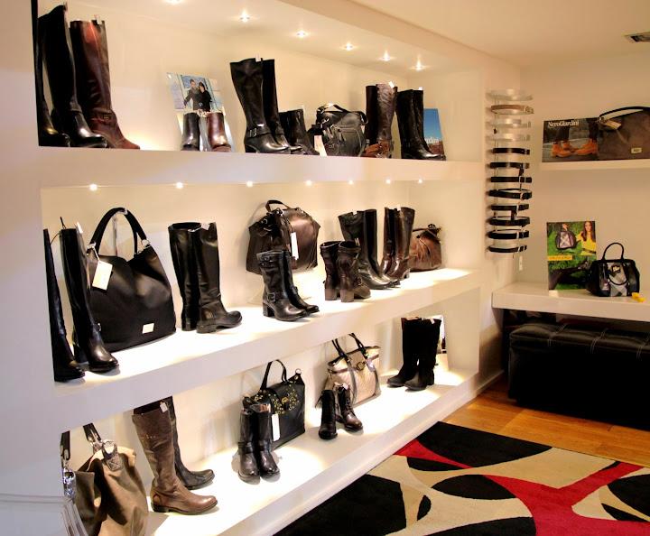 Toma Calzature  Il negozio di scarpe e borse online  7818973d098