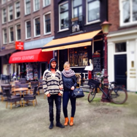 k-fashion-clothing-amsterdam