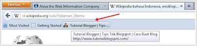 bookmark,bookmark this site,bookmark this page,book mark,bookmark laman ini, bookmark situs ini