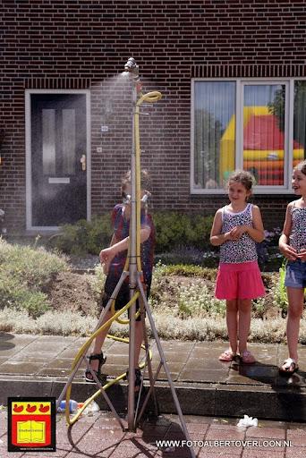 Vierdaagse Nijmegen De dag van Cuijk 19-07-2013 (191).JPG