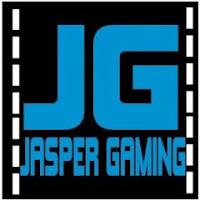 Profile photo of Jasper Gaming