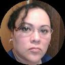 Rebecca Zamora