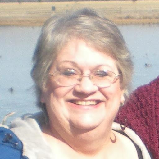 Linda Crain