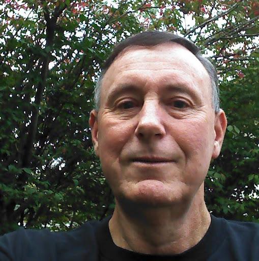 Robert Settle