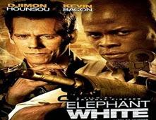 فيلم Elephant White