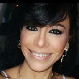 Marta Luz Photo 8