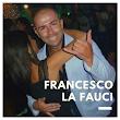 Francesco L