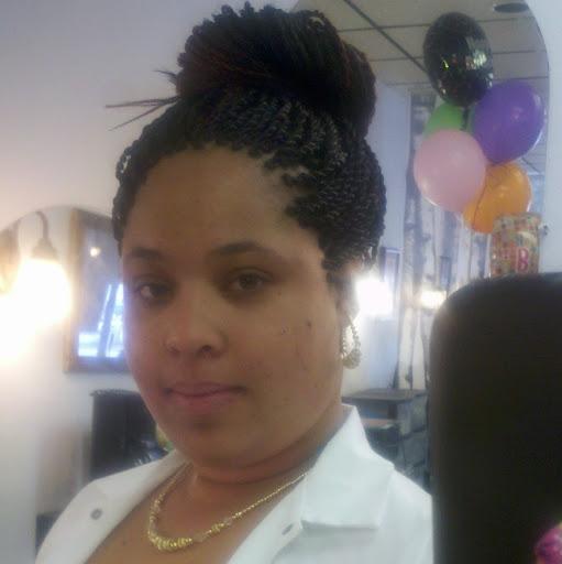 Juanita Johnson Photo 30