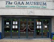 Musée des sports gaéliques