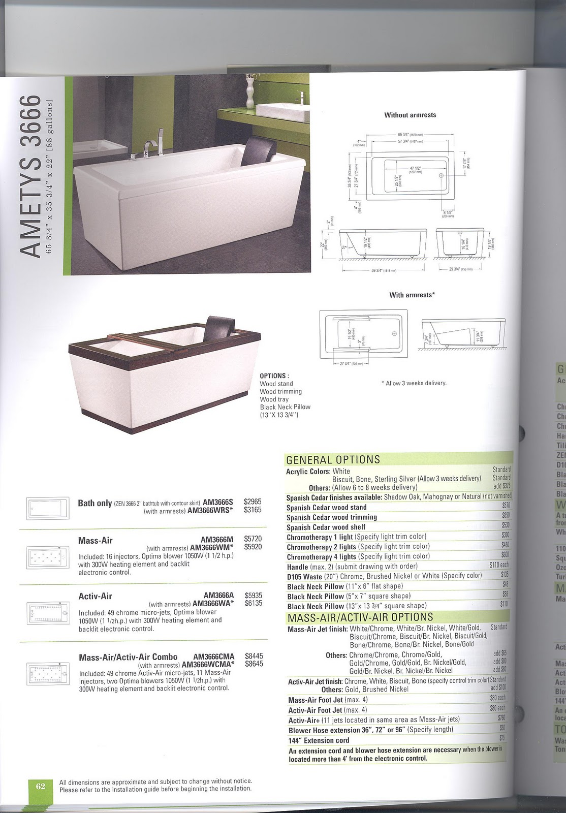 Bathroom vanities ft lauderdale - Dougs Tubs In Florida