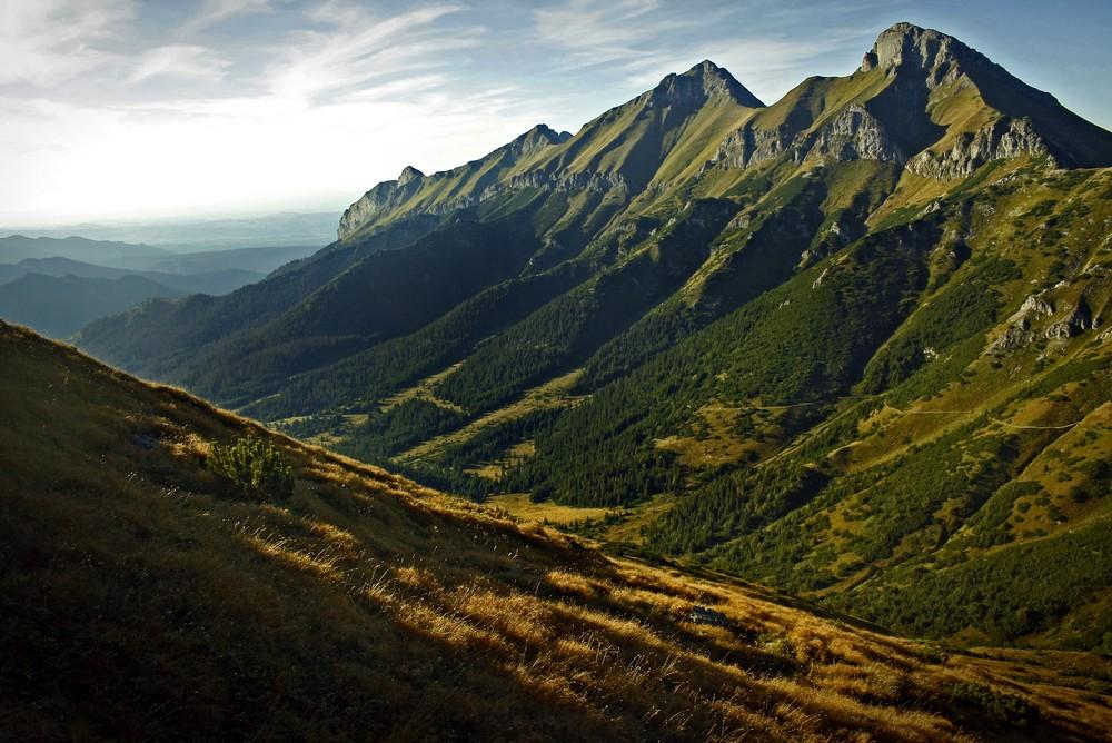 Dolina Zadnich Koperszadów