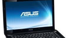 ASUS K43SV ASMEDIA USB 3.0 DRIVERS FOR MAC DOWNLOAD
