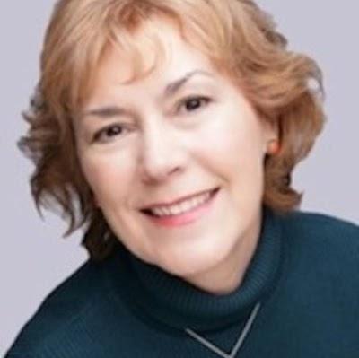 Judith Tullis