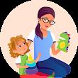 Katerina S