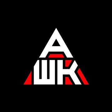 Alex Kimball